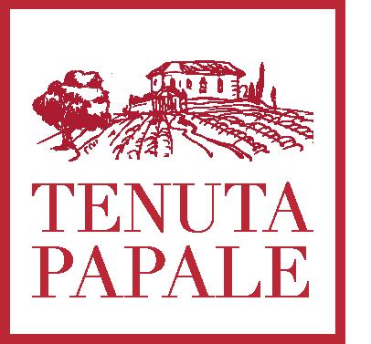 Tenuta Papale
